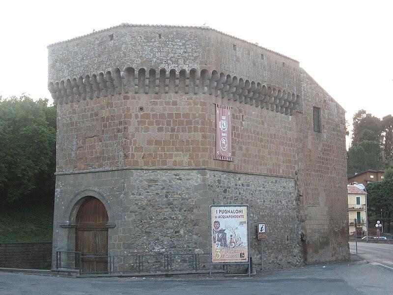 Fil: Torre Julia de Jacopo.jpg
