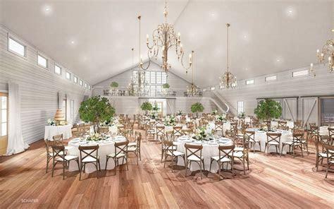 grandeur house venue  rock ar weddingwire