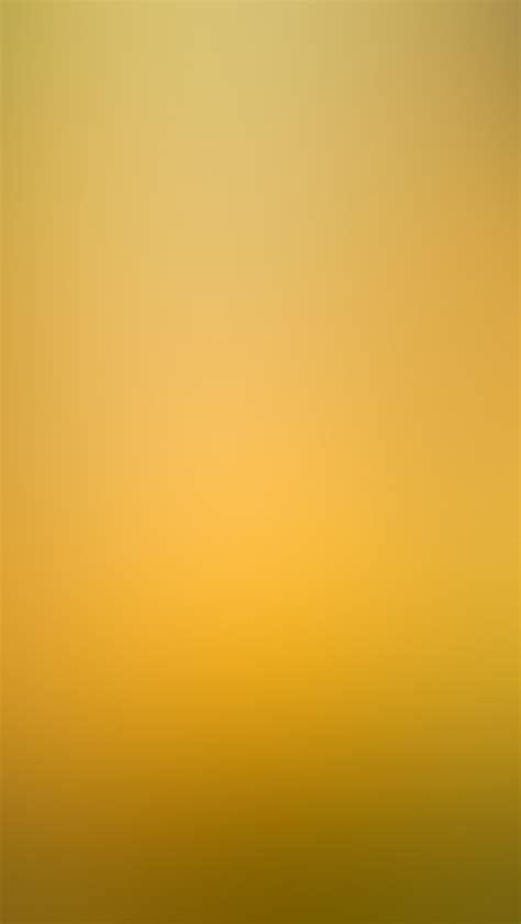 freeios  gold parallax hd iphone ipad wallpaper