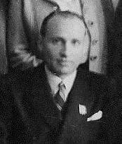 File:Maurice Papon 1.JPG