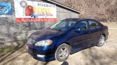 Cars For Sale At The Auction Blog Otomotif Keren