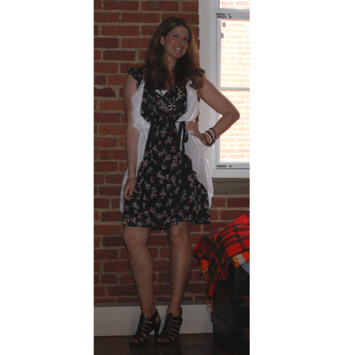outfit-of-the-day-ootd-7-13-2010