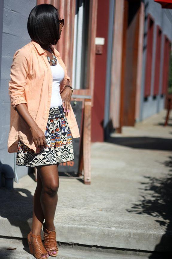 photo ethnic_print_shorts4-1.jpg