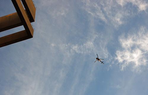 5helicopter overhead.jpg