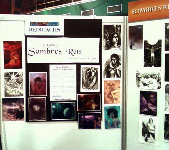 http://outremonde.fr/public/zone_franche/bagneux_2010_stand1.jpg