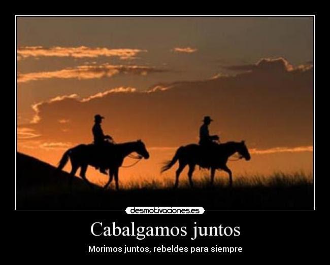 Frases De Amor Vaqueros Helowiny