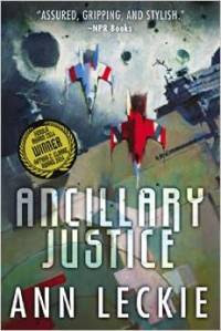 ancillary-justice-leckie