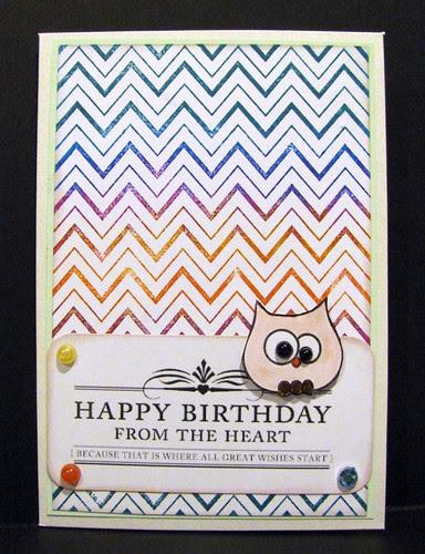 TCM Birthday Bash
