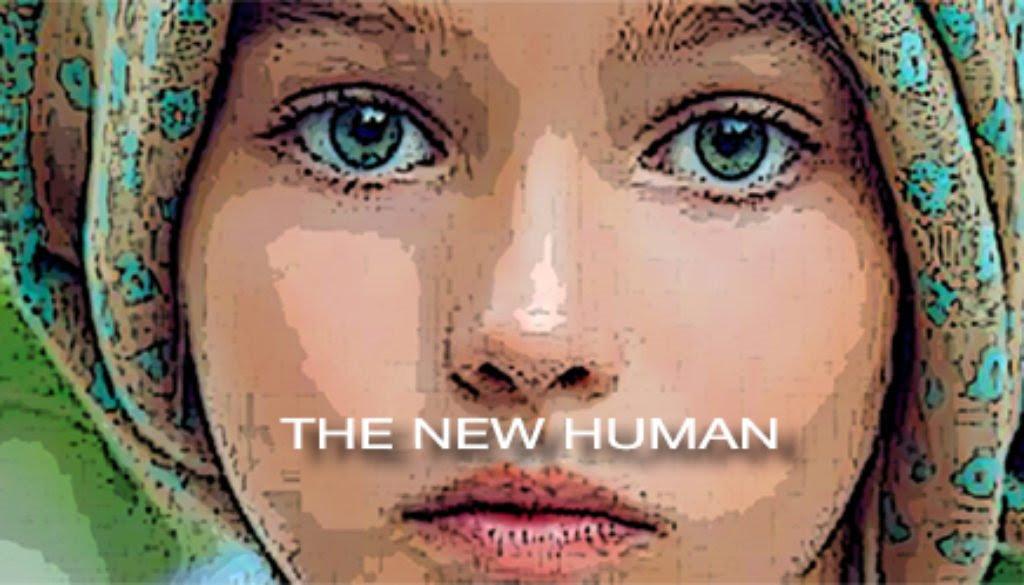 Resultado de imagen para nueva raza humana