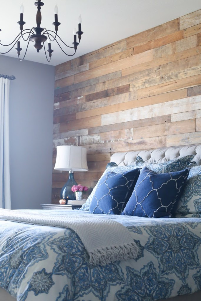 DIY-Wood-Wall