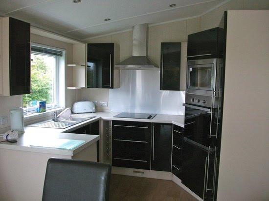 Vauxhall Holiday Park (Great Yarmouth) - Condominium Reviews ...