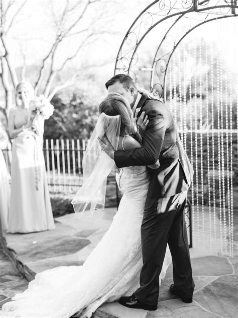 1000  ideas about First Kiss Wedding on Pinterest   Jeep