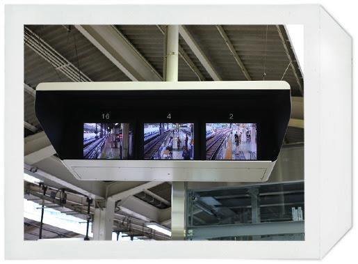 tokyo_central_station