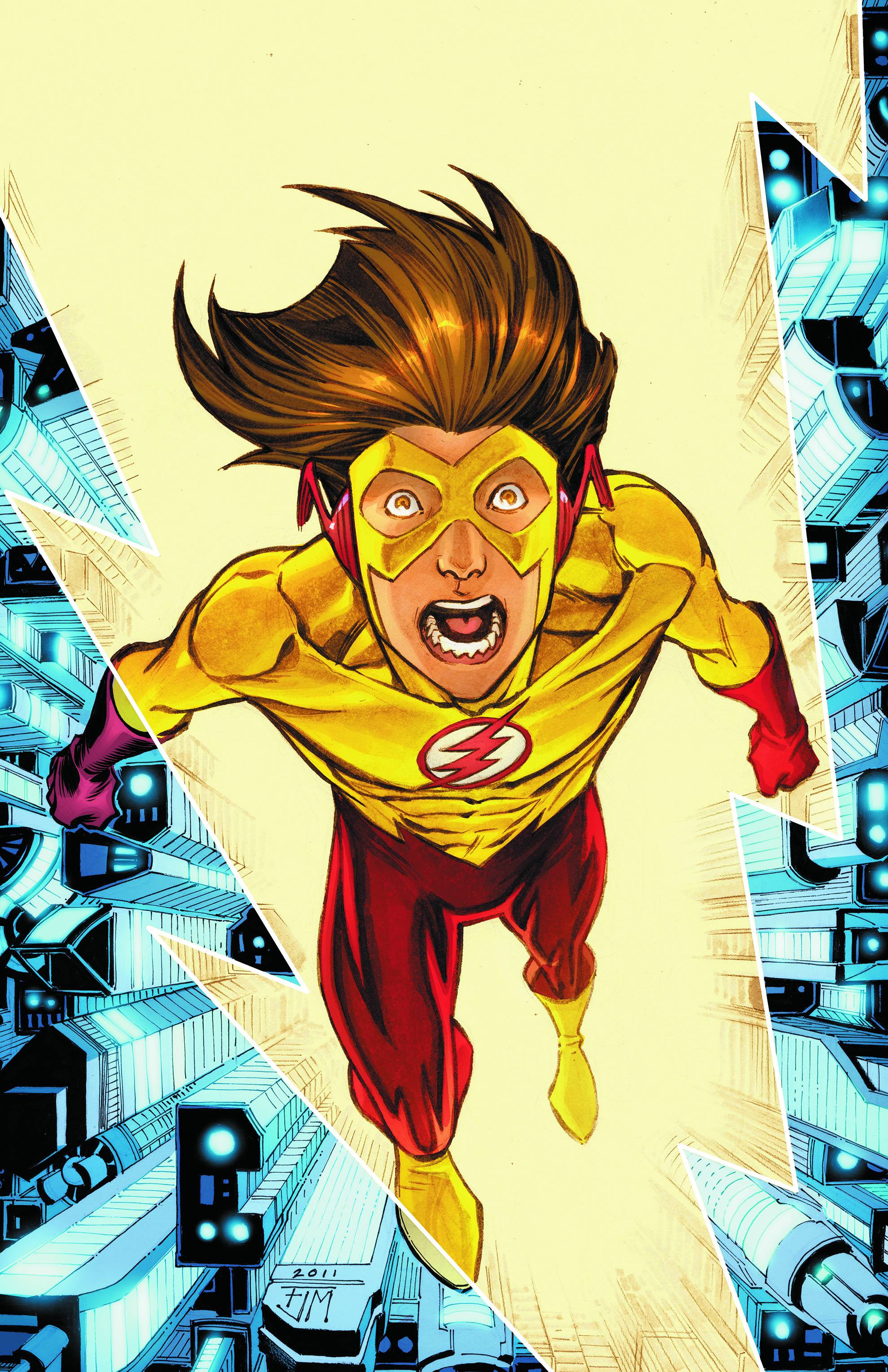 http://www.phantom-attic.com/wp-content/uploads/2011/07/flashpoint-kid-flash01.jpg