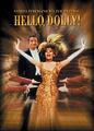 Alô Dolly! O supermusical! | filmes-netflix.blogspot.com