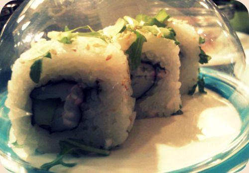 http://i402.photobucket.com/albums/pp103/Sushiina/Daily/sushi-2.jpg