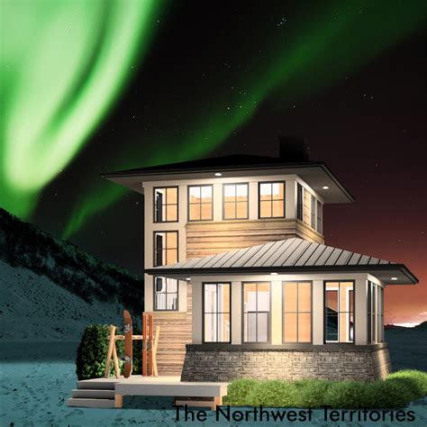 canada  small home designs tiny house listings canada