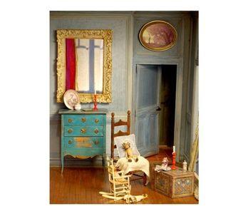 Salon bleu 1  copie-1