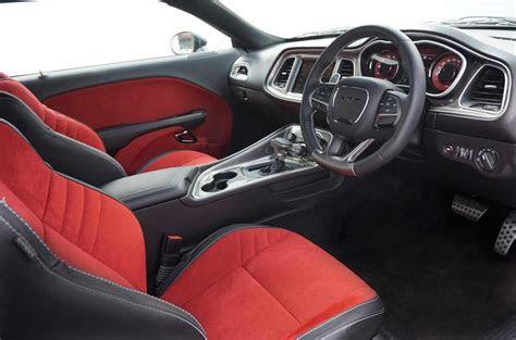 hand drive chevrolet corvettes  sale  uk autocar