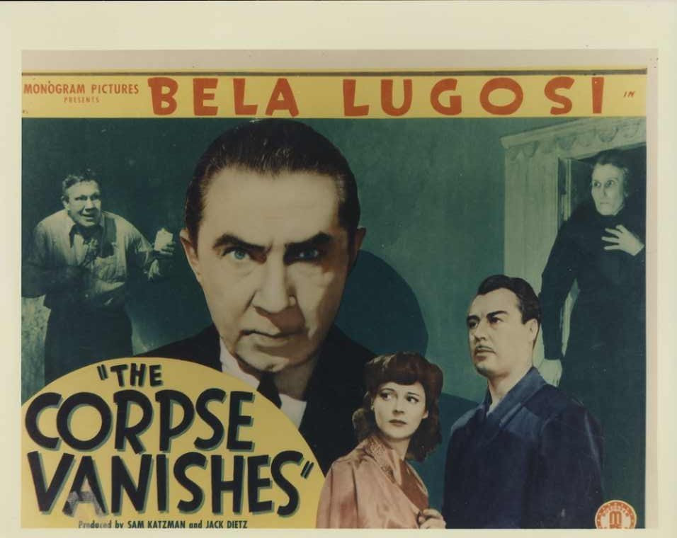 corpsevanishes_lc1