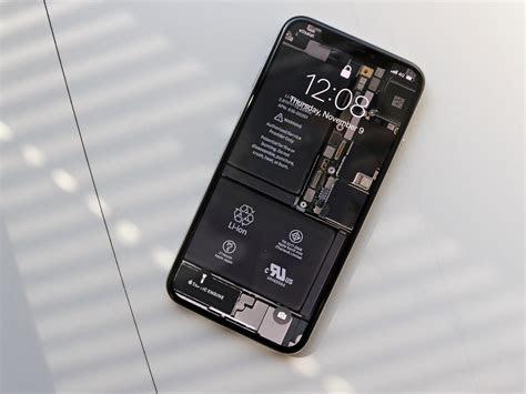 coolest iphone  wallpaper