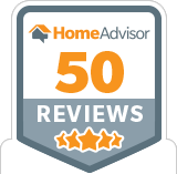 Trusted Contractor Reviews of Master Key Systems America, LLC