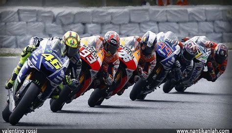 Gambar Wallpaper Valentino Rossi HD Terbaru