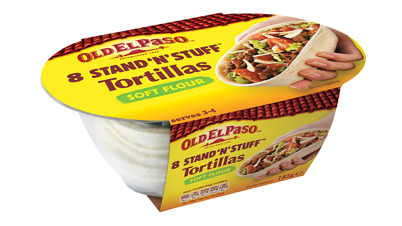 photo stand-n-stuff-stand-alone-tortilla-hero_zps90mivcbv.png
