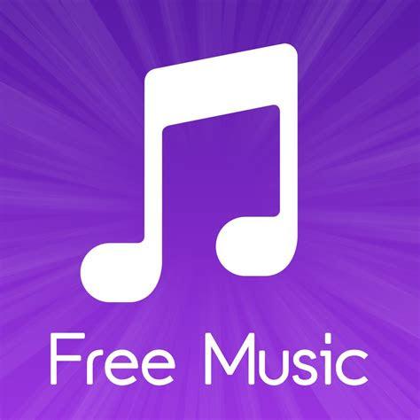 mp downloader manager file audio