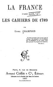 http://covers.openlibrary.org/b/id/6160367-M.jpg