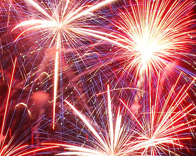 Fireworks Shows and Entertainment in the Portland Area this Fourth of July weekend: July 1-4, 2011. Info here!