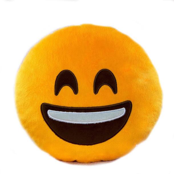 Nail Art Jambi: Birthday Emoji Wallpaper