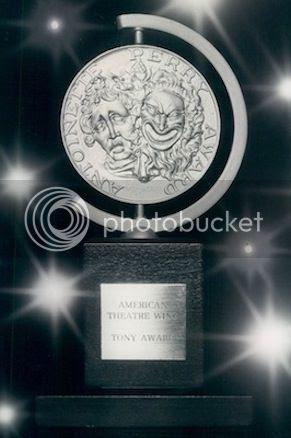The Antoinette Perry Awards photo Tony_Award_Medallion_zpscn1rw6al.jpg