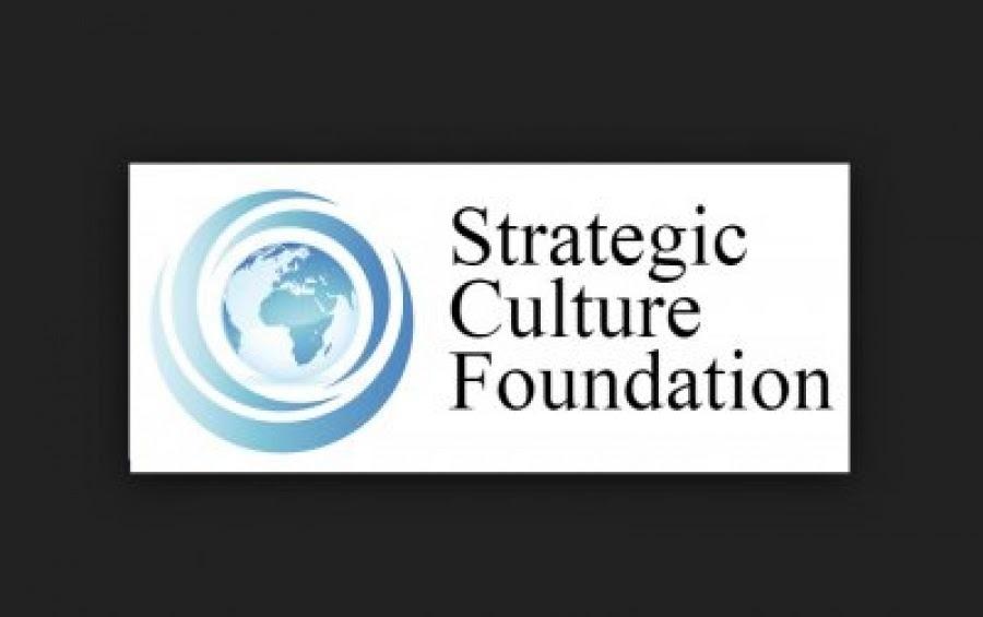 Strategic Culture Foundation: Το ΝΑΤΟ επαναλαμβάνει το μεγάλο λάθος του Συμφώνου της Βαρσοβίας