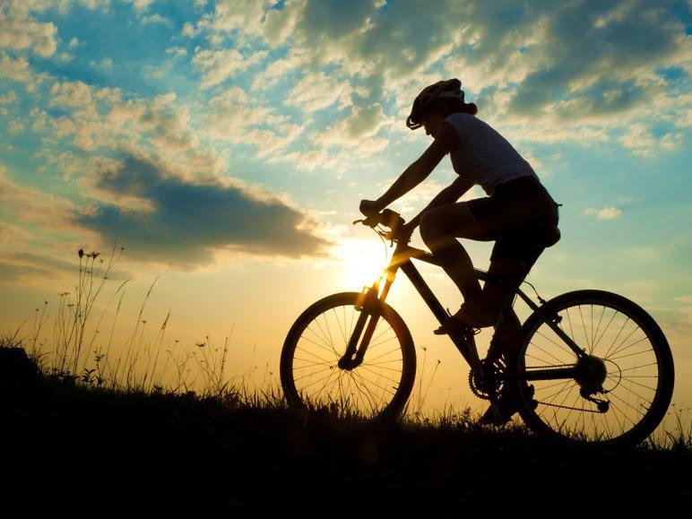_13080551ff89dda2b53healthy-cycling-1200x900-1