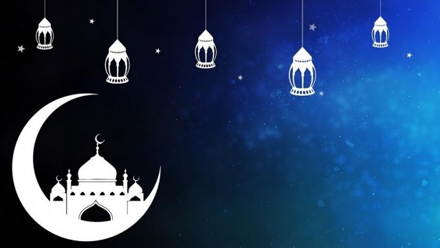Happy Eid-ul-Fitr 2021: Eid Mubarak Messages, greetings, wishes, quotes, SMS, images, WhatsApp, Facebook, Instagram status