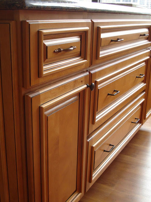 Applied Moulding Cabinet Doors Home Design Ideas, Pictures ...