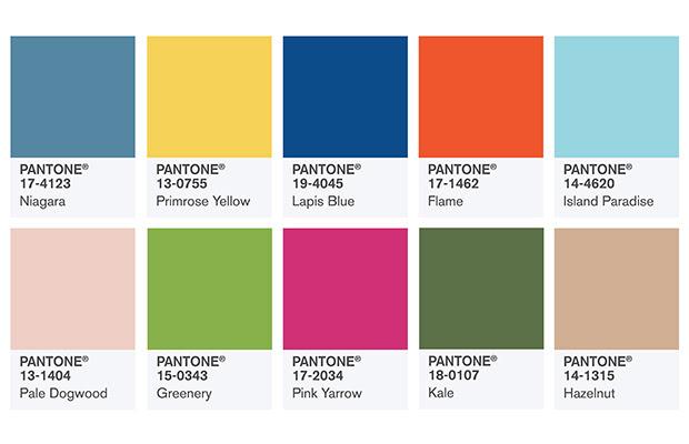 Resultado de imagem para a cor de 2017 pantone