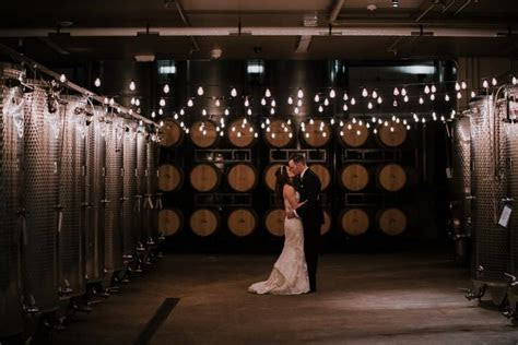 New Hampshire Wedding Venues   10 Incredible Places To Get