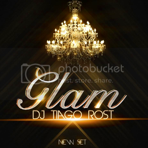 GLAM by DJ Tiago Rost