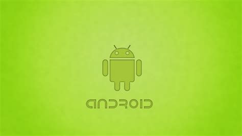 android hd wallpapers p gallery