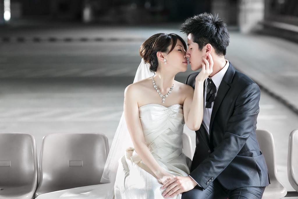 Wind&Kiki自助婚紗15.jpg