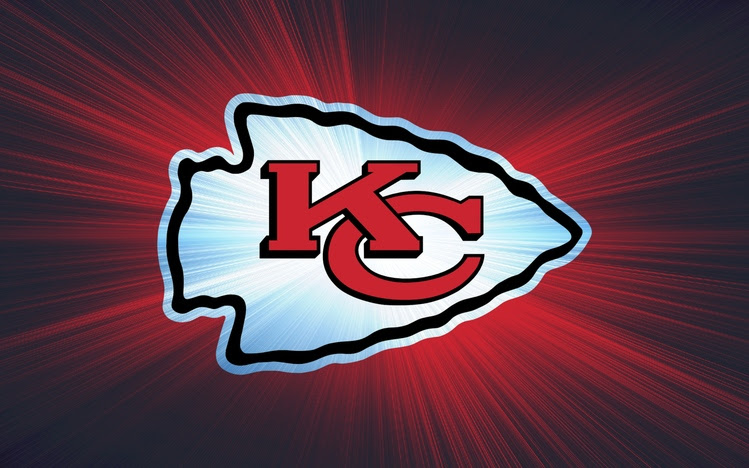 Kansas City Chiefs Windows 10 Theme - themepack.me