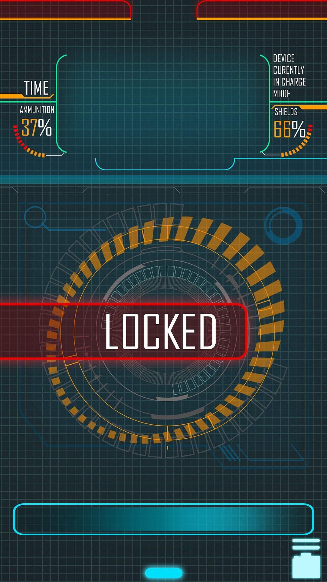 4K Lock Screen Wallpapers (56+ images)