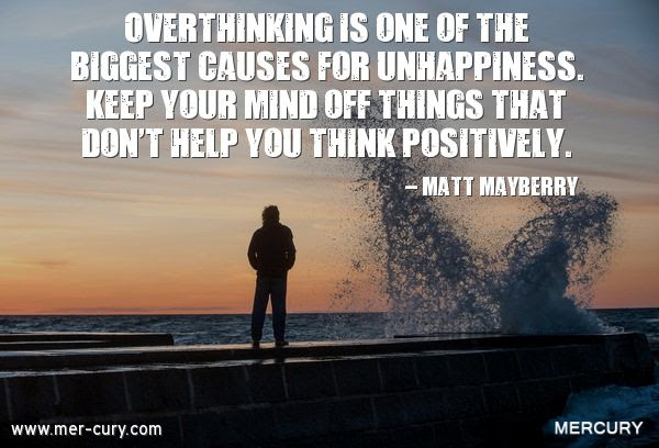 Free Your Mind Quotes To Help You Let Go Of Things That Suffocate
