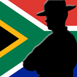 South Africas Springbok Casino Salutes World Ranger Day with Rand Casino Bonus