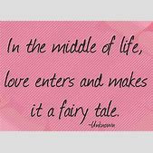 Quotes In Italian About Love Ialoveniinfo