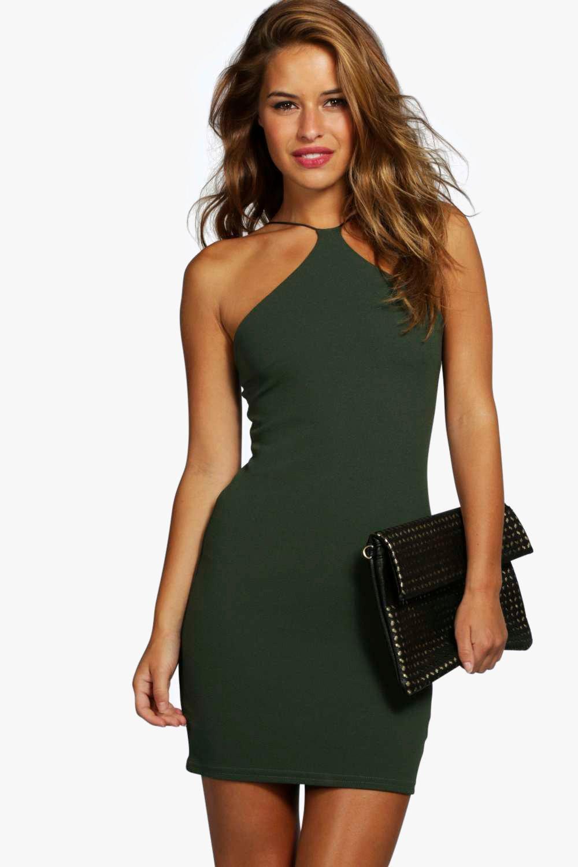 For boohoo petite bodycon dress ebay verona
