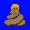 daydream. - Trump Dump  artwork