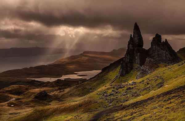 scotland-landscape-photography-10-640x420